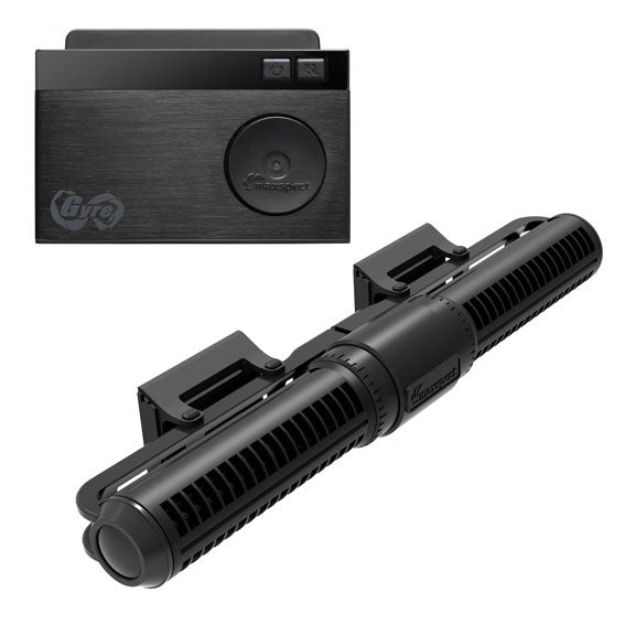 Maxspect Gyre XF230 (2 Pump + Advance Controller bundle)