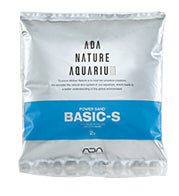 ADA Power Sand BASIC S (1L)