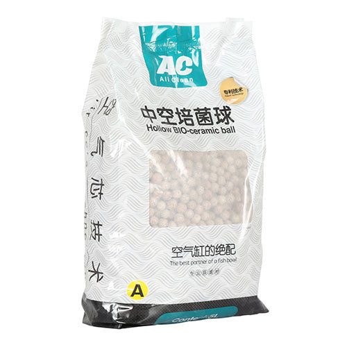 ALL CLEAN Hollow Bio-Ceramic Ball (5L)