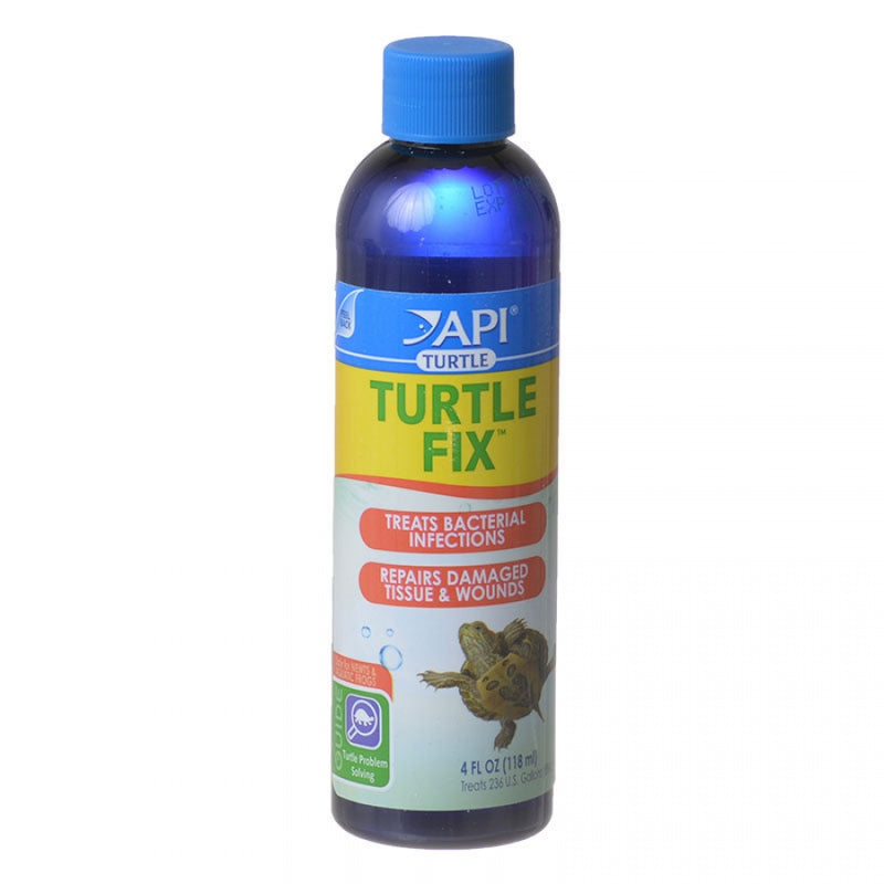 API Turtle Fix (118ml)
