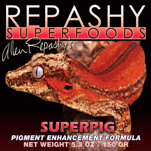 REPASHY SuperPig (3oz)