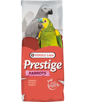 VERSELE-LAGA PRESTIGE Germination Seeds Parrots (1Kg)