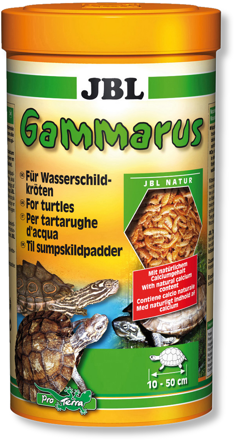 JBL Gammarus (1000ml)