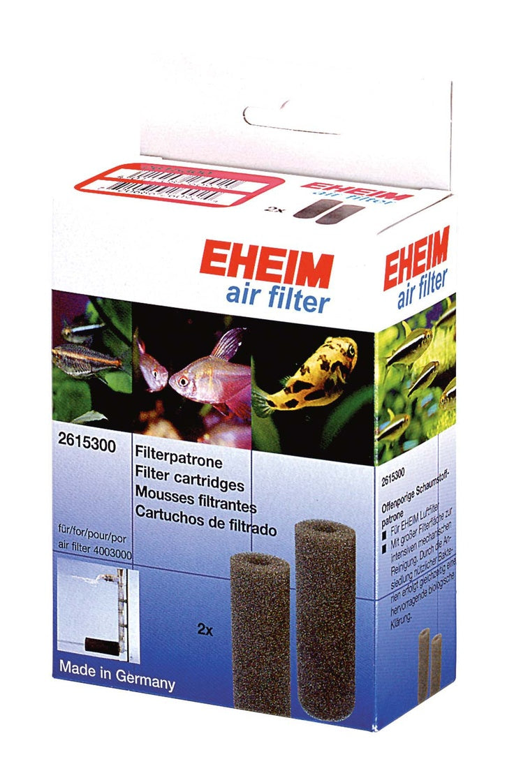 Eheim Air Filter (Cartridge)