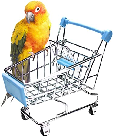 FIDS-PLAY TRAINING (Shopping Cart)
