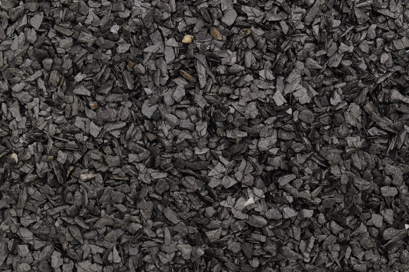 DENNERLE PlantaHunter Natural Gravel (BAIKAL / 5KG / 3-8mm)