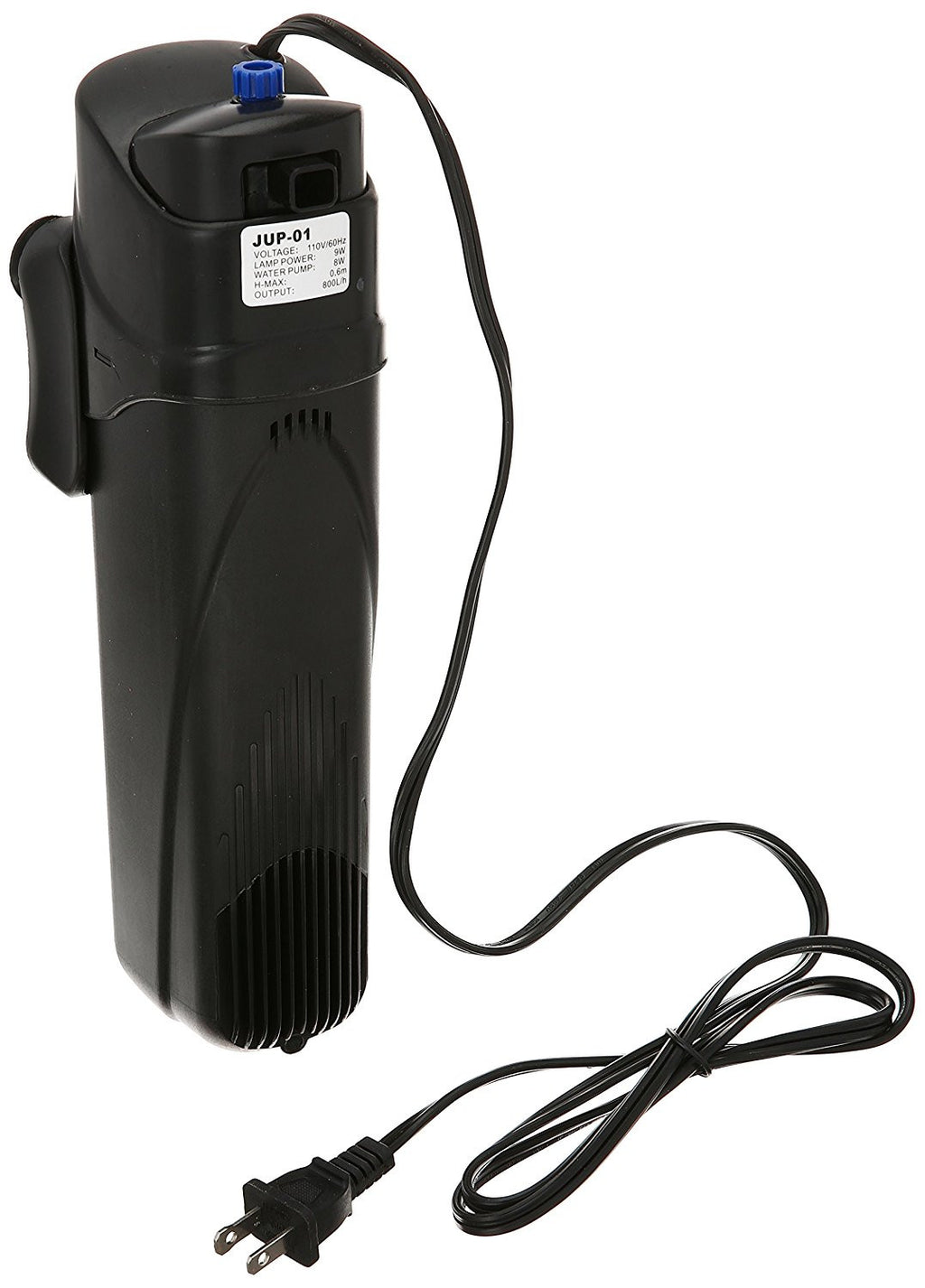 SunSun JUP-22 UV Steriliser (9W)