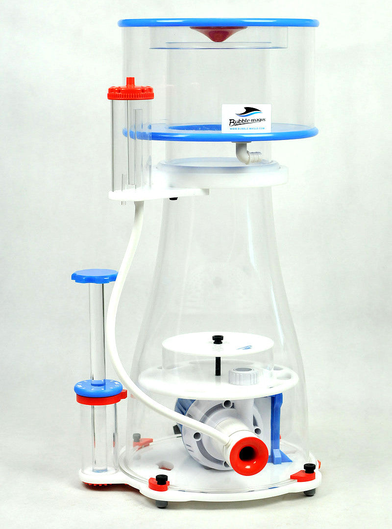 Bubble Magus Protein Skimmer (Curve B10)
