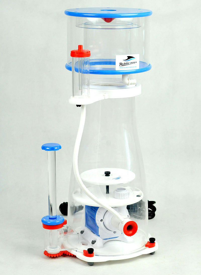 Bubble Magus Protein Skimmer (Curve B9)