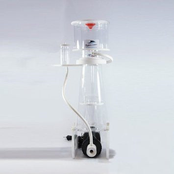 Bubble Magus Protein Skimmer (G7)