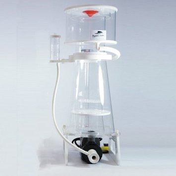 Bubble Magus Protein Skimmer (G9)