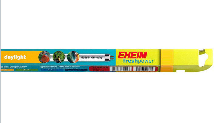 Eheim Fresh Power Daylight (T5 / 54W)