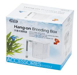 ISTA Hang-On Breeding Box