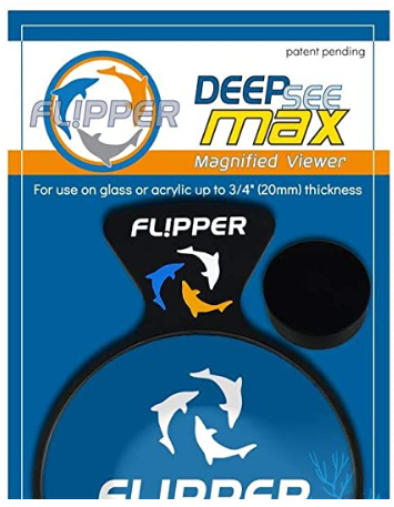FLIPPER DeepSee Viewer (Max)