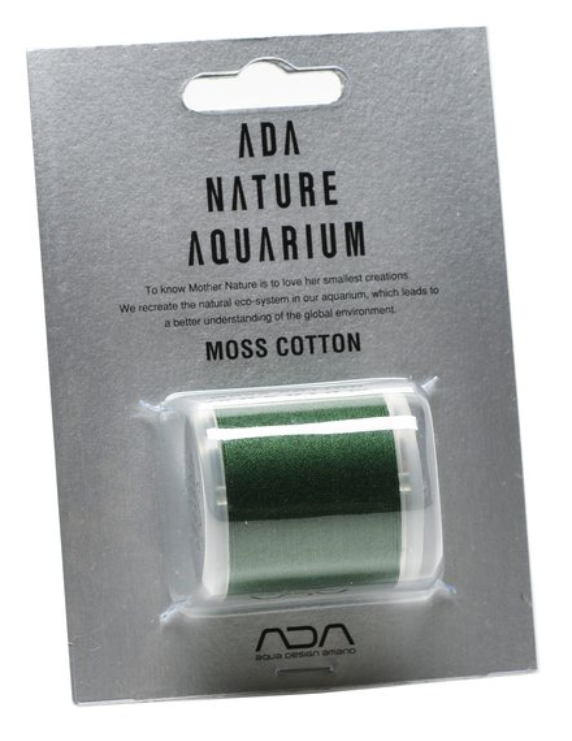 ADA Moss Cotton (200m)