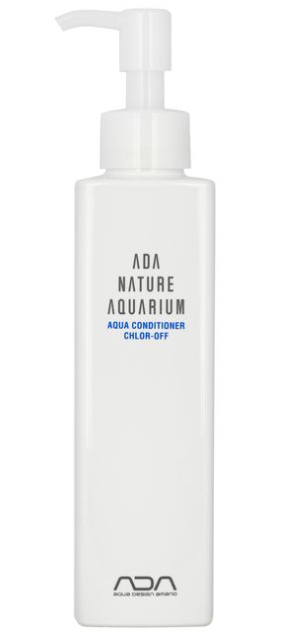 ADA Chlor-Off (200ml)