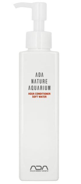 ADA Soft Water (200ml)