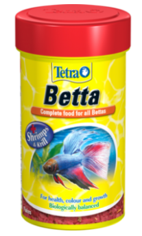 TETRA Betta (100ml)