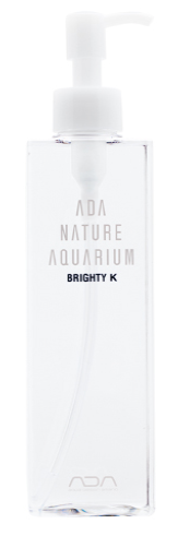 ADA New Brighty K (180ml)