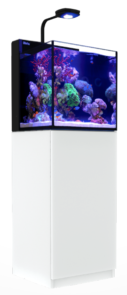 Red Sea MAX® NANO (White)