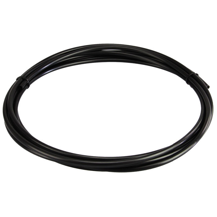 MIUS Flexible Tube (Black / 3m)