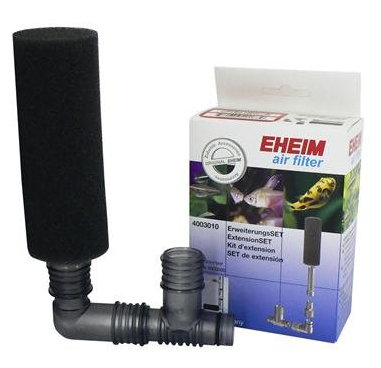 Eheim Air Filter (Extension Module)