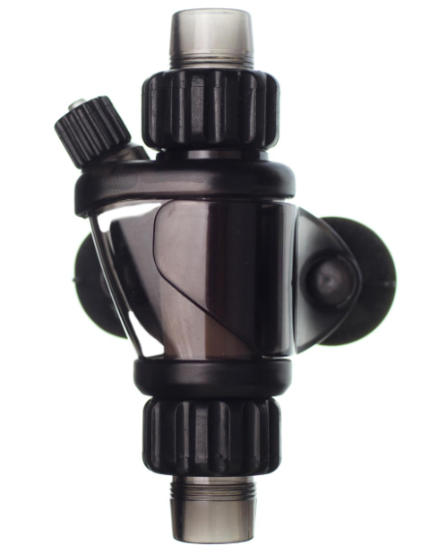BorneoWild Inline Atomizer P3 (For 16/22mm Hose)