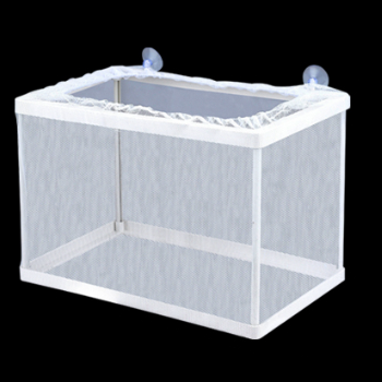 JENECA Breeding Box (DF1516 / 16x15.5x14.5cm)
