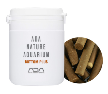ADA Bottom PLUS (25 pcs)
