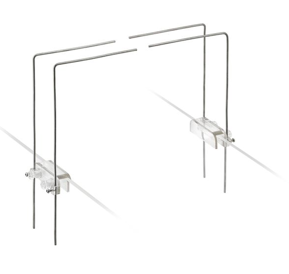 CHIHIROS Stainless Steel Stand (For A Series)