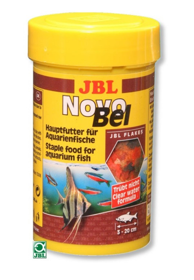 JBL NovoBel (100ml)