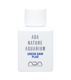 ADA Green Gain Plus (50ml)