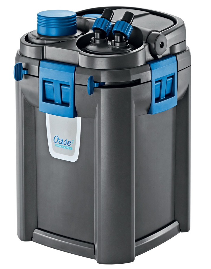 OASE BioMaster Canister Filter