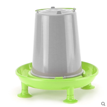 GCPETS Chick Drinker (Green / 1.5L / S)