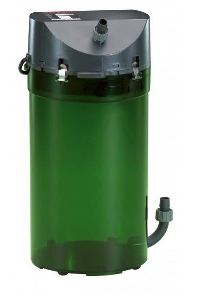 Eheim Canister Filter (Classic)