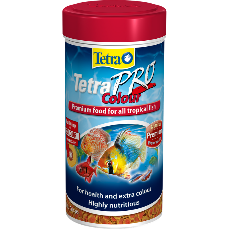 TETRA TetraPro Color (250ml)