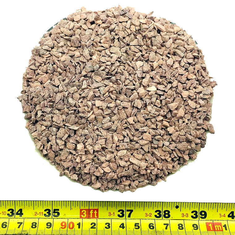 GCS River Pebbles Collection (#003 / 1KG)