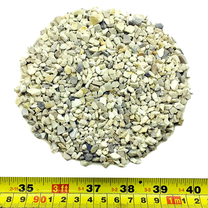 GCS River Pebbles Collection (#005 / 1KG)