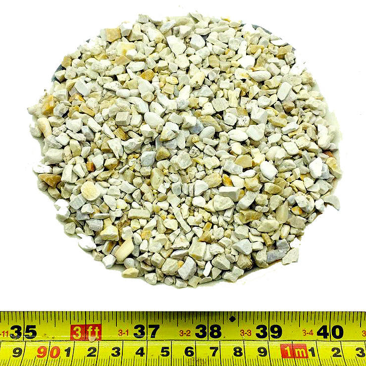 GCS River Pebbles Collection (#008 / 1KG)