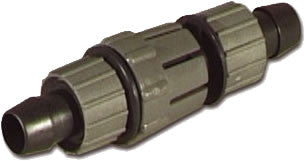 Eheim Quick Release Coupling (12/16 mm)