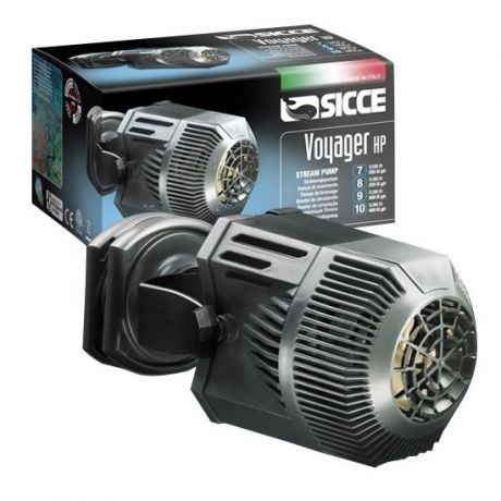 SICCE Wave Maker Voyager HP 10 (10500L/Hr)