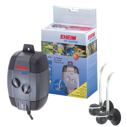 Eheim Air Pump 400