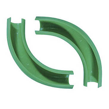 Eheim Hose Sleeve (9/12mm)