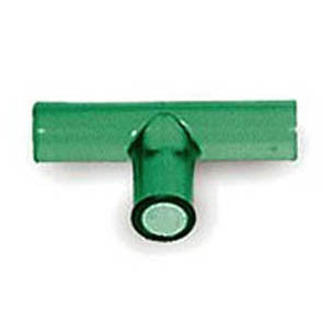 Eheim T-Junction for Hose (9/12mm)