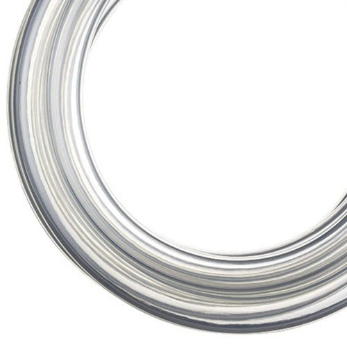BorneoWild Clear Hose H1 (3m / 10mm)