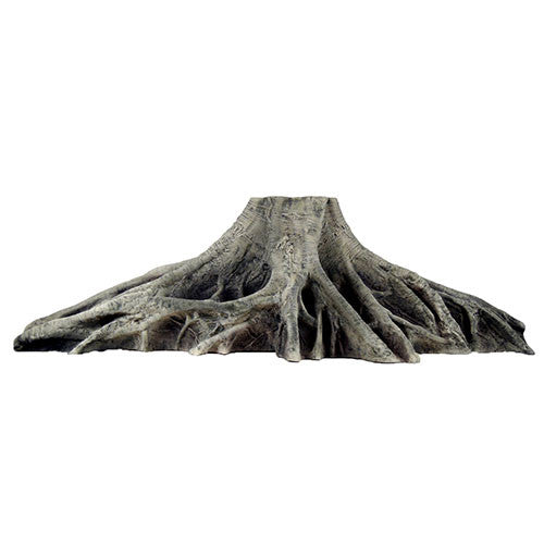 Arstone Rainforest Roots Orinoco (160 x 60 cm)