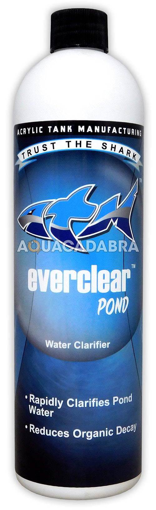 ATM EverClear Pond 16oz