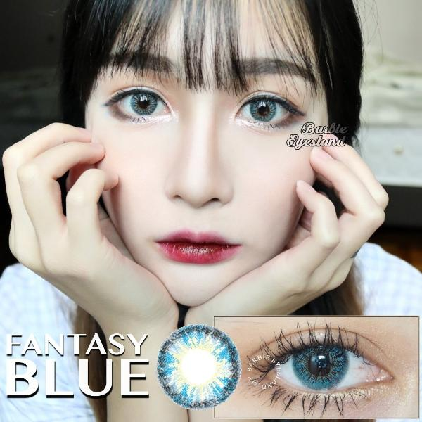 Fantasy Blue 15mm ‰ۢ_̦15.5mm‰ۢ_Ì_