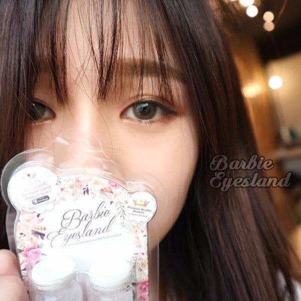 Fairy GREY 14mm