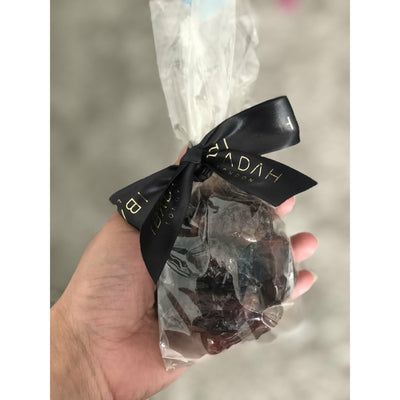 Mixed Dates - Ibadah London islamic muslim gift
